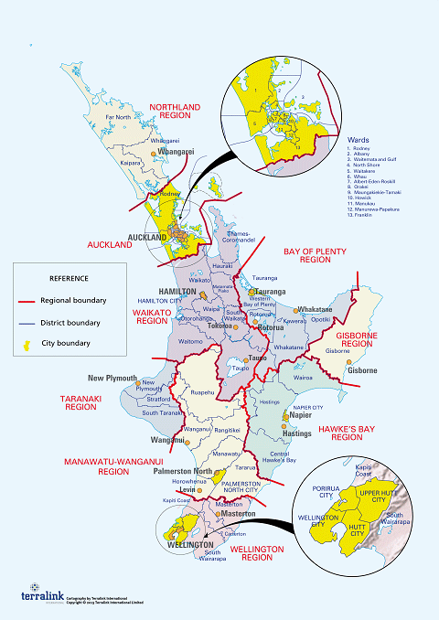 New Zealand Sightseeing Map.Faqs Answered For Tourists Bringing Drones To New Zealand Airshare